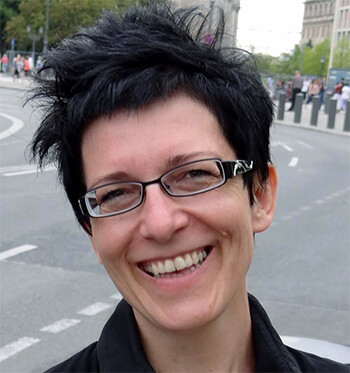 foto dr. karoline simonitsch